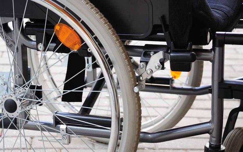 thuiszorg-rolstoel