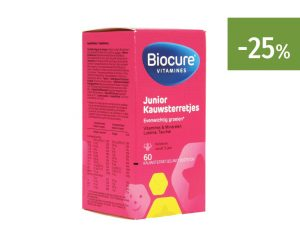 Apotheek-Soete-Promotie-Biocure-kindervitamine-2