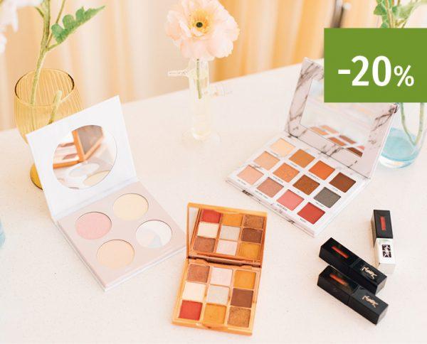 Apotheek-Soete-Cosmetica-en-make-up