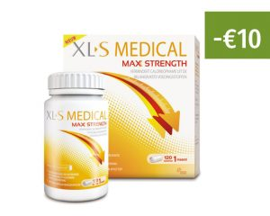 Apotheek-Soete-XLS-Max-Strength
