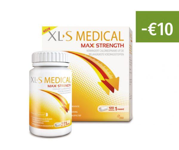 Apotheek-Soete-XLS-Max-Strength