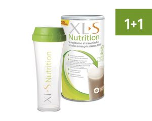Apotheek-Soete-XLS-Medical-Shake